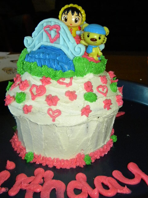 birthday cakes for girls 2nd birthday. 21st irthday cake ideas for