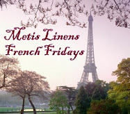 Fabulous French Fridays