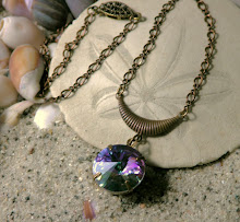 MAGIC CHARMS TO INSPIRE BEAUTY