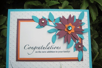Adoption Card Messages