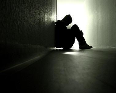 VETMIA PA KUFI Loneliness