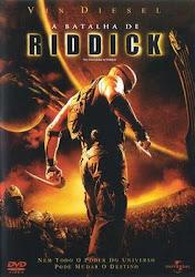 Baixe imagem de A Batalha de Riddick (Dublado) sem Torrent
