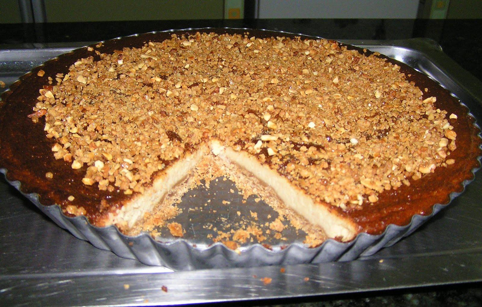 [tarta+turron.JPG]
