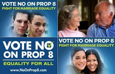 États interdisant le mariage homosexuel