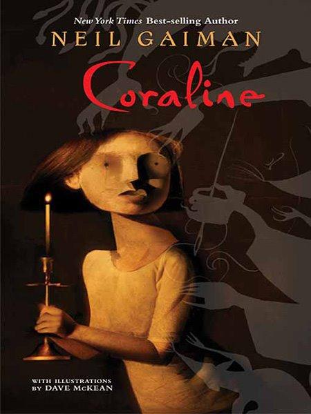 [coraline-book.jpg.jpe]