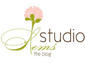 studio stems blog