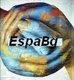 espabg.we.bs