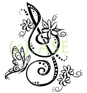 Weserqueen´s Homepage: Tattoo Vorlagen