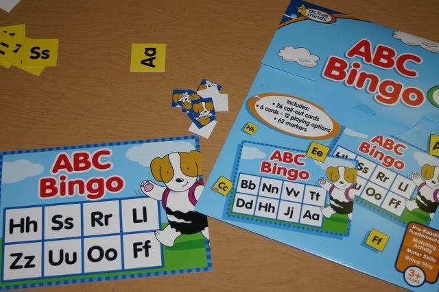 letter formation chart. letter formation printable
