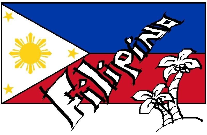 Seasons of Learning FILIPINO My languageYour langauage