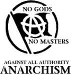 آنارشیست عاشق