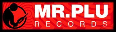 MR.PLU Records