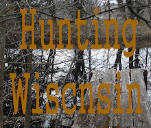 Hunting Wisconsin