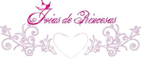 Jóias de Princesas
