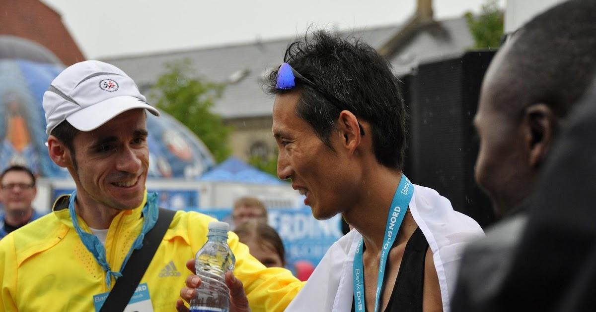 Genichi Taniguchi