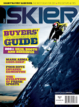 2010 Skier Buyers Guide