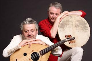 [Obrazek: Marwan+Abado+and+Peter...+by+Bettina+Frenzel.jpg]