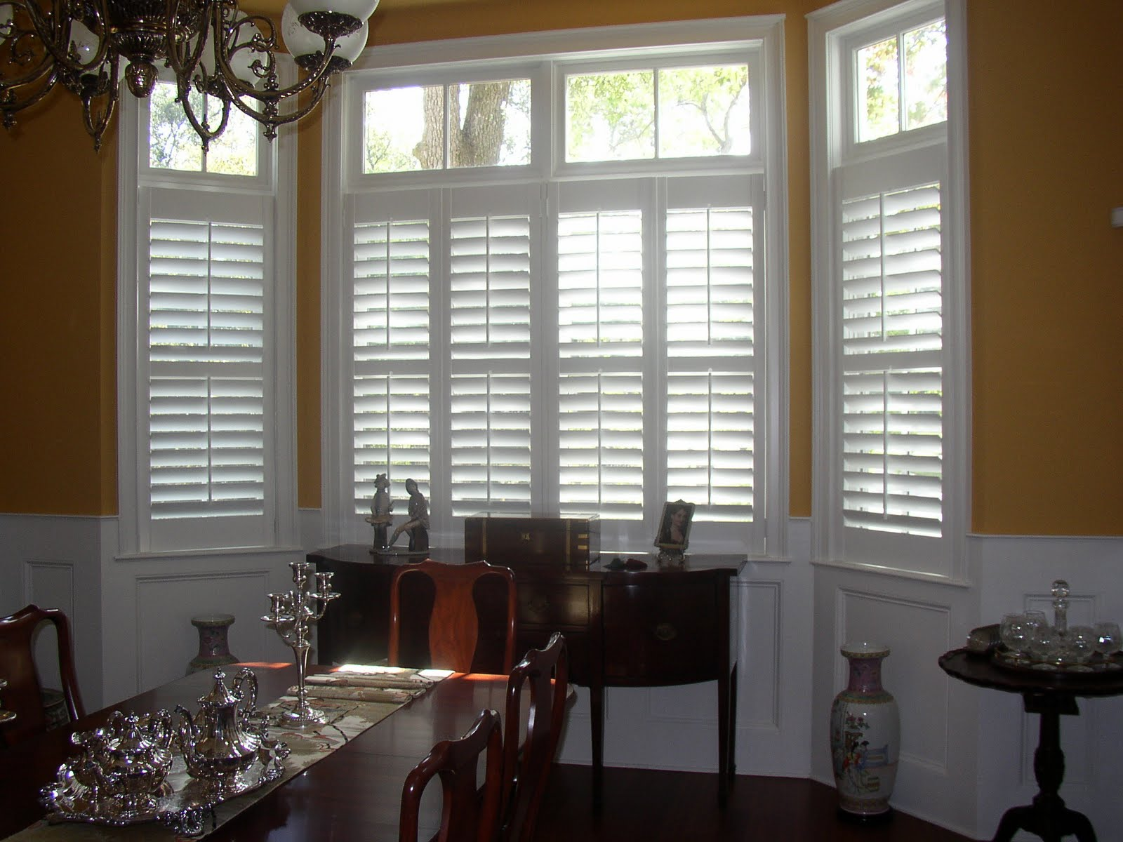 vs hs di blog cost shutters luminette silhouettes plantation blinds