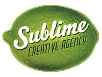 Sublime Design Group