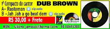 MSN- tuliomc_jamaica@hotmail.com - 9888695304