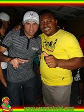 LOURENÇO PRODUTOR DE FOTOS DO REGGAE TOTAL RT IMAGENS - 98 88588612 - MSN; imagens@reggaetotal.com