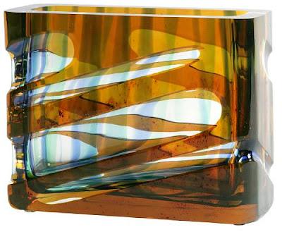 ABJ Seattle Glass Online: Bonhams Contemporary Glass