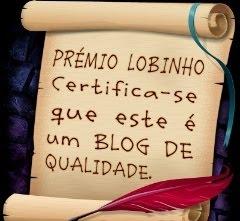 Oferta - Blogue de Qualidade