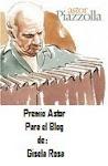 Premio Astor