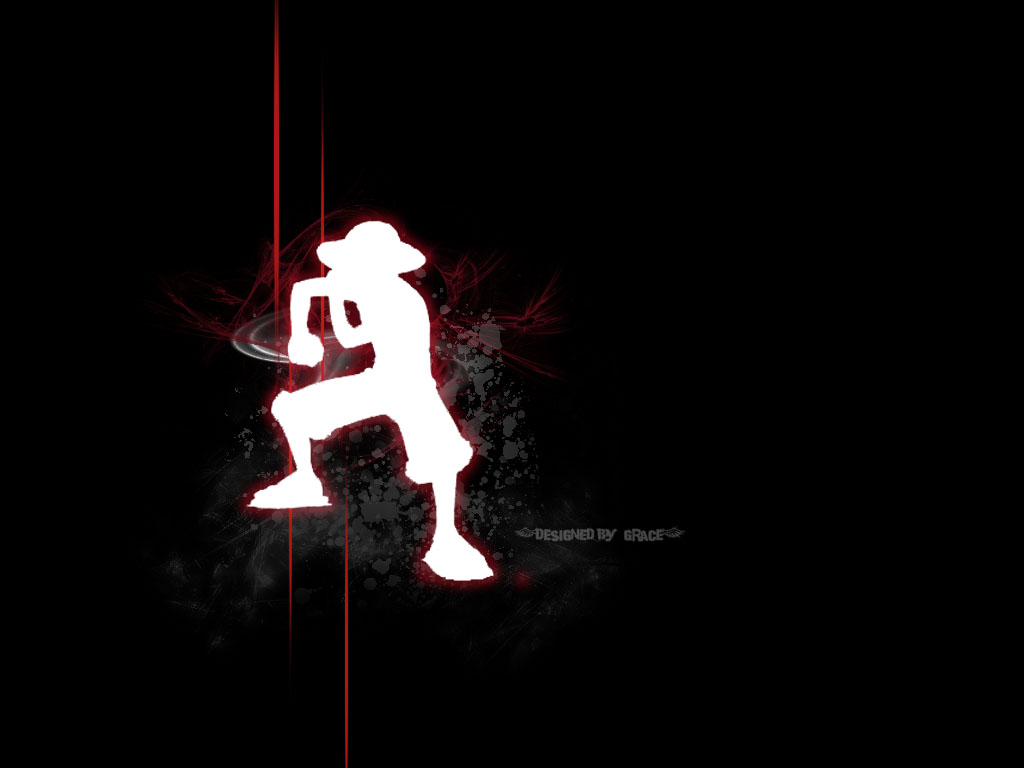 http://4.bp.blogspot.com/_k-P7GVX26es/TLLR9hoC7bI/AAAAAAAAABs/zT4Dkzc2Xcw/s1600/One_Piece_Wallpaper_Luffy_by_gracelf.jpg