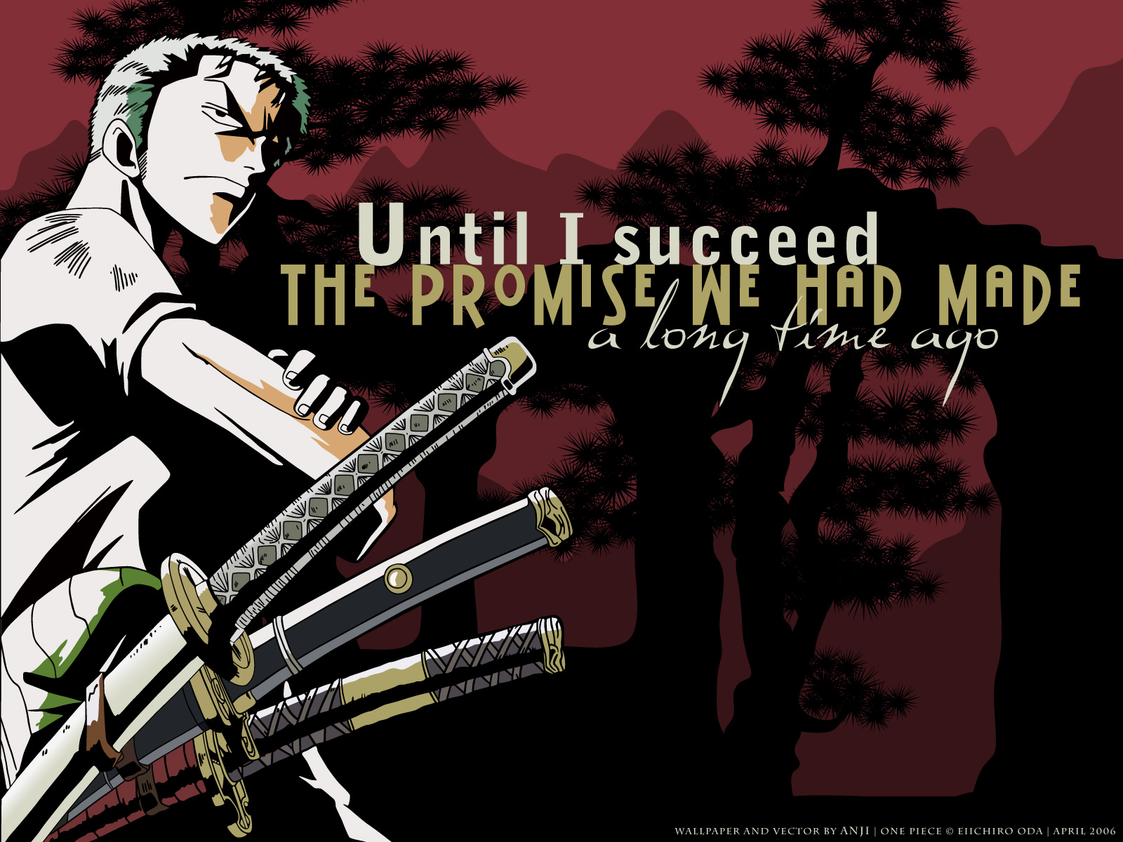 http://4.bp.blogspot.com/_k-P7GVX26es/TLP2o9lJ6LI/AAAAAAAAAHg/0LzDYbhaaxo/s1600/one-piece-wallpaper-roronoa-zoro-in-red-big.jpg