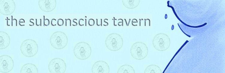 Subconscious Tavern