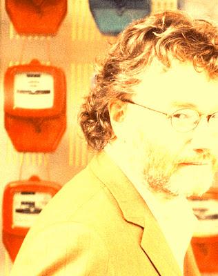 Entrevista a Ian Banks