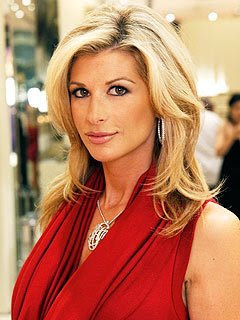 Alexis Bellino Join Real Housewives of OC