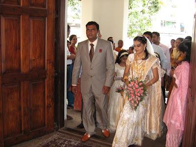 Durga Viswanath Wedding Pictures
