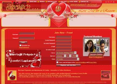 Liyathabara.com Sri Lanka Matrimonial, Liyathabara, Liyathabara.com, Liyathabara.com login, Liyathabara login, Liyathabara.com sign up, Liyathabara Marriage Proposals