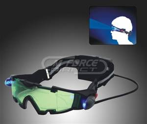 Cheap Night Vision Goggles for Kids
