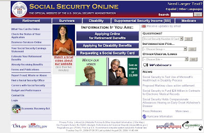 Social Security office locations | Social Security Locator