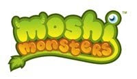 Moshi monsters sign in & Moshi monsters cheat codes