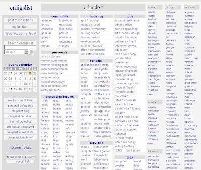Craigslist Cars Sale Florida Html Autos Weblog