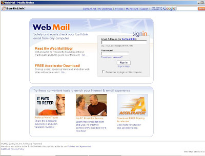 Conversation about webmail-earthlink-net log in with mosthelp on twitter, videos, digg,blogs,yahoo answers about