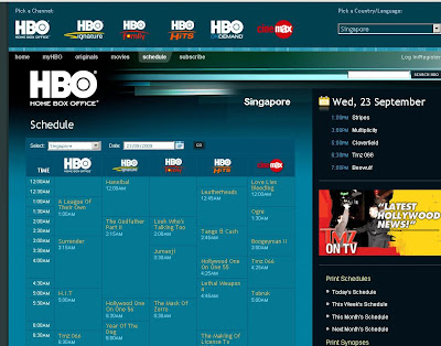 view hbo tv schedule in grid view on hbocom