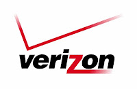 Verizon Dealer Locator