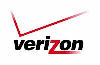 Verizon Dealer Locator