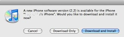 iPod touch 2.0 ipsw download - Apple iPod Firmware download