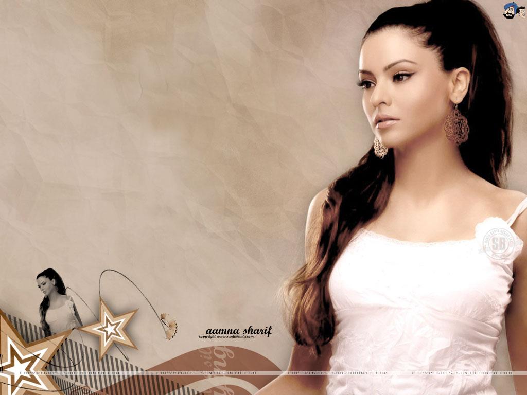 http://4.bp.blogspot.com/_k-qaIzeSdc4/S84wmlMNDvI/AAAAAAAAN8A/1UkAau5HnHw/s1600/Bollywood+Actress+Aamna+Sharif+Wallpaper+01.jpg