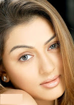 HANSIKA sexy pics