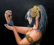 Enzie Shahmiri