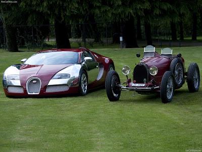 Bugatti Veyron Wallpaper 2009. Bugatti Auto Car: 2009 Bugatti