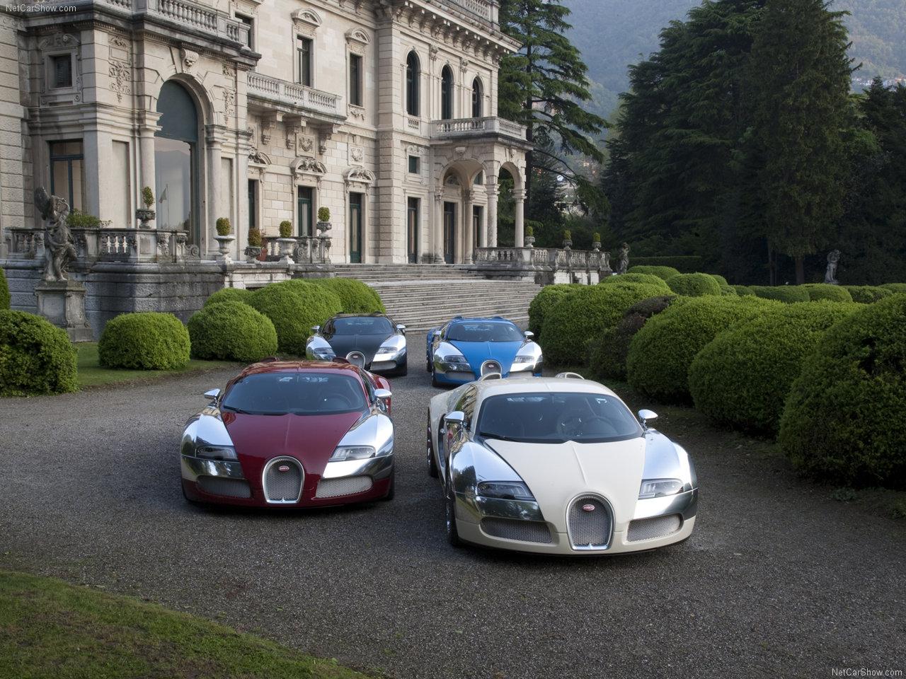 http://4.bp.blogspot.com/_k-uzaP4Gx6M/Sj-lTRlB3wI/AAAAAAAAFwU/vqAs4uFlJZQ/s1600/Bugatti-Veyron_Centenaire_2009_1280x960_wallpaper_05.jpg