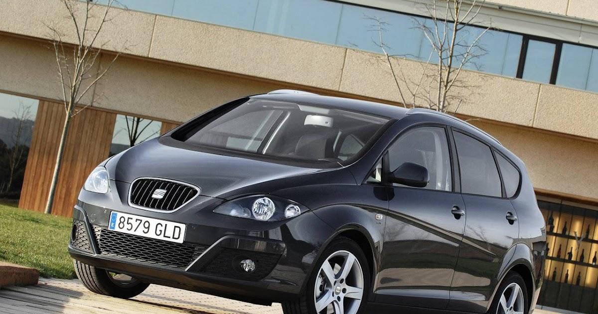 hatchback auto car 2009 seat altea xl. Black Bedroom Furniture Sets. Home Design Ideas